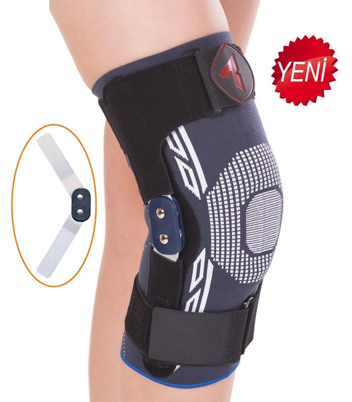 decât pentru a trata durerea articulației genunchiului unguent pentru îmbunătățirea circulației sângelui în articulația genunchiului